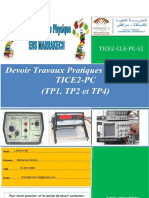 Modele.pdf