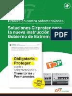 CPT-Cirprotec-C-SOLUCIONES-CPT-EXTREMADURA
