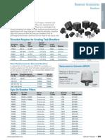 Donaldson air breather types.pdf