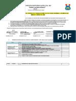 Informe Marzo Abril Daip Crt Valefrey 2020