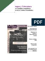 ATORRESI-Ana-Cap-II-La-Cronica-Periodistica