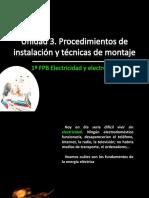 IED_Unidad03-Procedimientos de instalación y técnicas de montaje.pdf