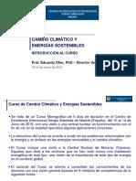 12536830873-INTRODUCCIÓN_CAMBIO_CLIMATICO_Y_ENERGÍAS_SOSTENIBLES-EO_2019