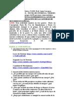 Captura de pantalla 2020-04-22 a la(s) 1.48.49 p.m..pdf