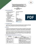 Sílabo de Mecánica de Fluidos II 2020-I JJ-B.pdf