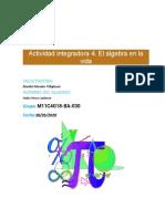 PerezCalderon_Pablo_M11S2AI4