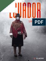 Ecuador la insurección de Octubre.pdf