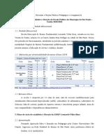 Plano de ação do candidato a Direção de Escola Pública.docx
