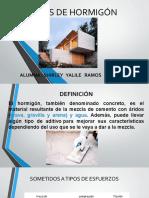 TIPOS DE HORMIGÓN 1.pptx.pptx.pptx