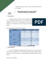 Plano de ação para o regime especial de aulas não presenciais  (municipio ficticio).docx