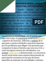 3 MORAL.pptx