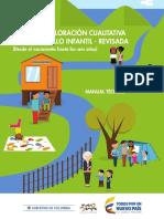 1 Escala de Valoración Cualitativa del Desarrollo Infantil.pdf