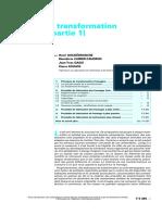 f6305.pdf