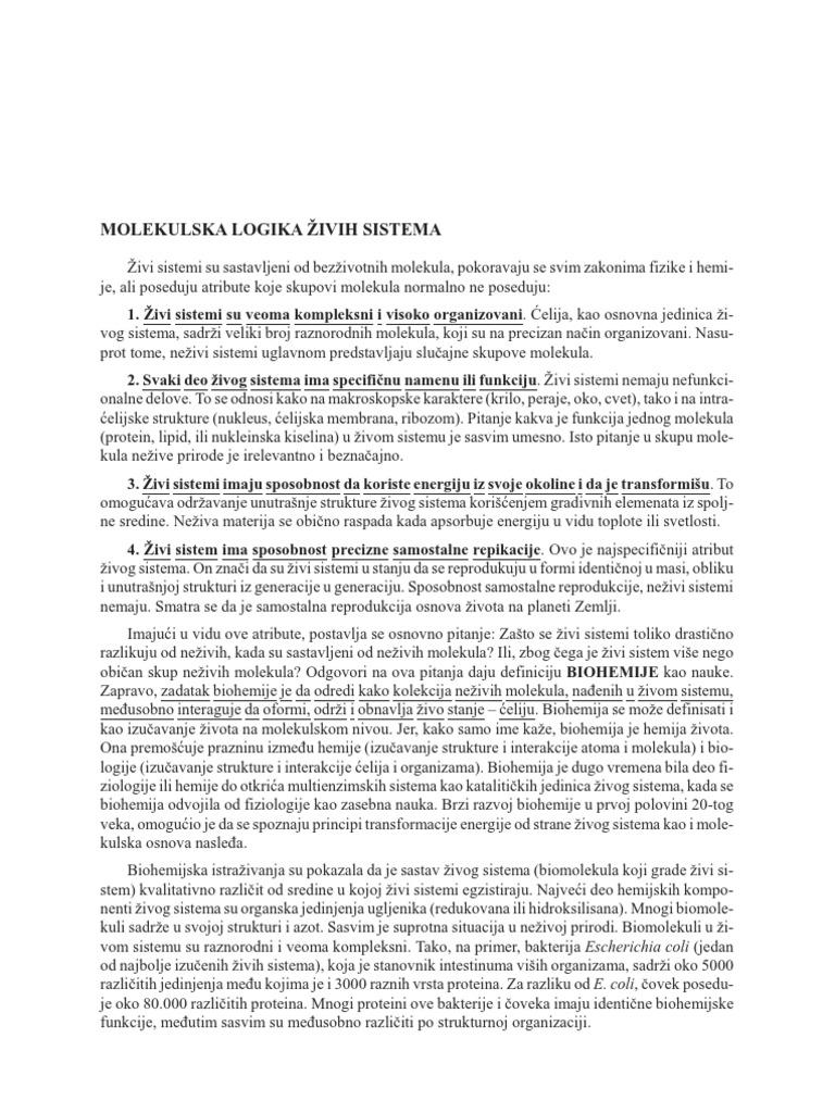 radioizotopska jednadžba datiranja