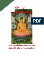 Yoga y Budismo Maria del MAr.pdf