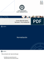 BD_C7_1_Semana7Parte1.pdf
