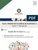 GCSI_C7_1_Clase7
