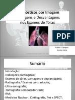 _tabalho apresentaçao comparaçao vantagens e desvantagens exames de imagem2