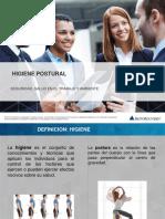 CAPACITACION HIGIENE POSTURAL 2016.pdf
