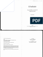 Sande, Ken_El pacificador.pdf