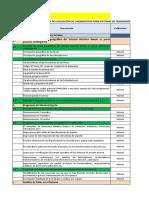 Plantilla-STR-Informe