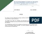 Notice_17feb.pdf