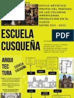 Escuela Cusqueña.pdf