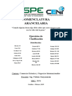 Nomenclatura Arancelaria_3053-convertido