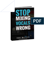 StopMixingVocalsWrong.pdf