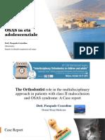 OSAS in età adolescenziale-PDF