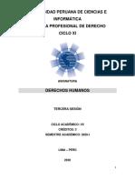 dd hh 3  de 12 pags.pdf