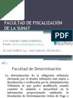 Facultad_Fiscalizacion_Sunat