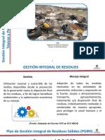 Clase 2. Gestión integral de residuos.ppt