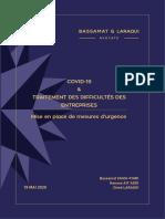 Difficultés des entreprises - Mesures d'urgence.pdf
