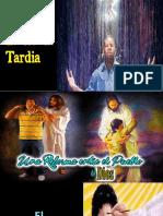 PRESENTACION LA LLUVIA TARDIA.pdf