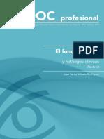 fondo de ojo.pdf