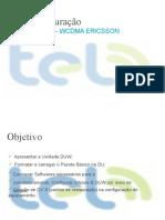 WCDMA_CONFIGURAÇÃO.pptx
