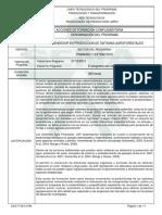 Informe_Programa_de_Formación_Complementaria_Agroforestales