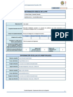 (Revisada) 2018-3 P39 Juan López y Leonardo Saavedra 1.docx