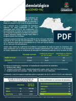 boletim_epidemiologico_catanduva 01-06-20