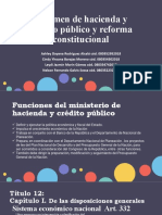 Regimen de hacienda.pptx