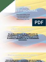 REFORMA CONSTITUCIONAL.pptx