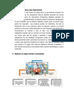 Trabajo Periodismo Digital (Teoría)