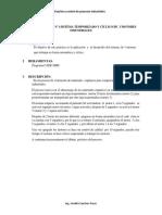 Guiá de práctica  N°1 SISTEMA  TEMPORIZADO Y CÍCLICO (1)