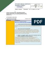 Actividades de Teletrabajo-26-29MAYO (1)