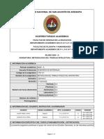 SILABO-ING. DE MATERIALES METODOLOGIA DEL TRABAJO INTELECTUAL UNIVERSITARIO (2020-A)
