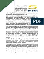 SONIS.AdeC,V.docx-1[1]