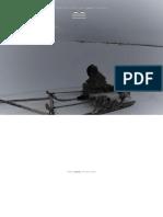 Barrios Martin - Blanco Yamal - El Fin Del Mundo.pdf