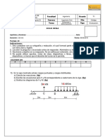 T1 Resistencia de materiales.pdf