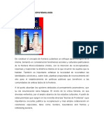 FRONTERAS DE LA EPISTEMOLOGÍA.docx